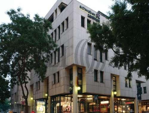 Büros Stuttgart, 70173 - Büro - Stuttgart, Mitte - S0270 - 9393352
