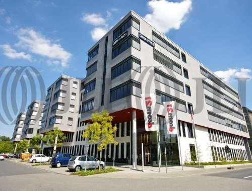 Büros Darmstadt, 64293 - Büro - Darmstadt - F1117 - 9393536