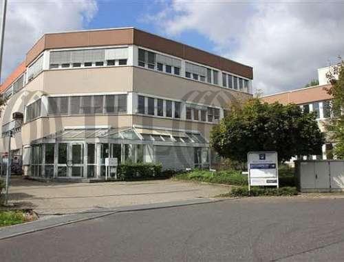 Büros Eschborn, 65760 - Büro - Eschborn, Niederhöchstadt - F1429 - 9393757