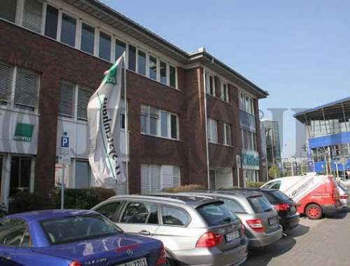 Büros Frankfurt am main, 60314 - Büro - Frankfurt am Main, Ostend - F2023 - 9393941