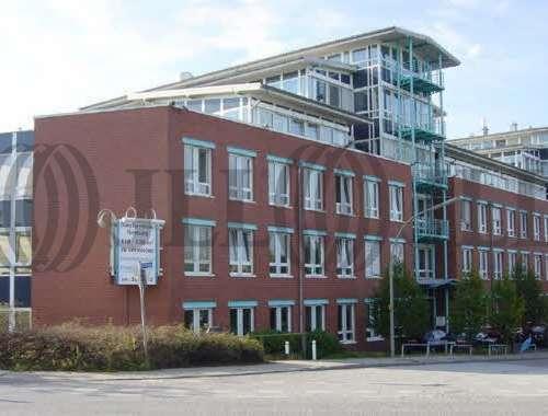 Büros Hamburg, 22453 - Büro - Hamburg, Niendorf - H0347 - 9394079
