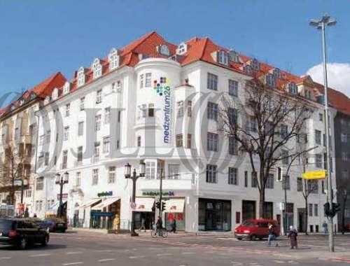 Büros Berlin, 14057 - Büro - Berlin, Westend - B0485 - 9394301