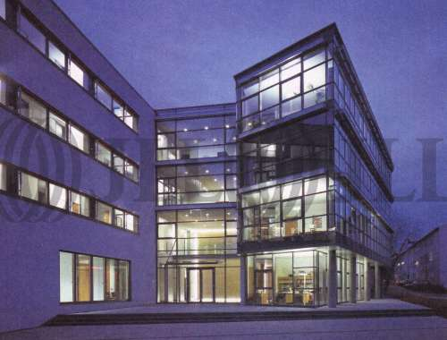 Büros Herzogenrath, 52134 - Büro - Herzogenrath, Kohlscheid - D0957 - 9394389