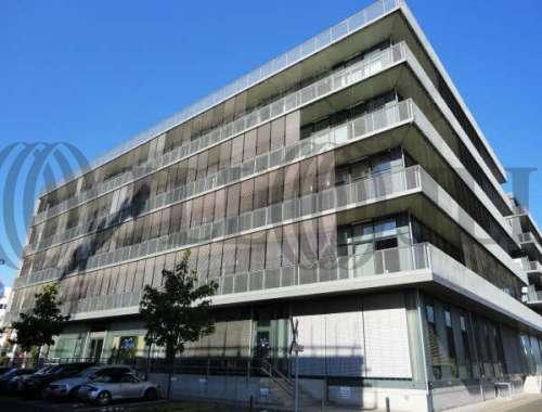 Büros Frankfurt am main, 60314 - Büro - Frankfurt am Main, Ostend - F1207 - 9394406