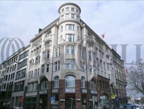 Büros Hamburg, 20095 - Büro - Hamburg, Altstadt - H0257 - 9394634