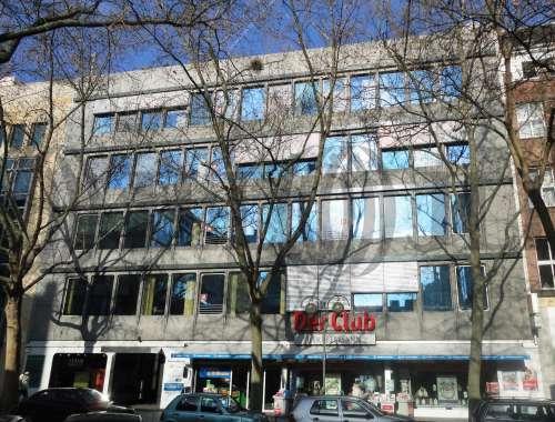 Büros Frankfurt am main, 60311 - Büro - Frankfurt am Main, Innenstadt - F0996 - 9394970