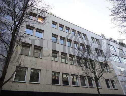Büros Frankfurt am main, 60313 - Büro - Frankfurt am Main, Innenstadt - F0475 - 9394975