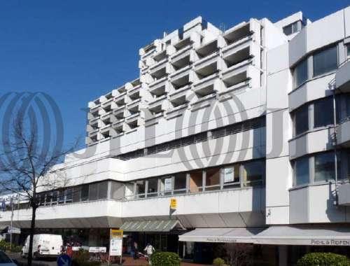 Büros Köln, 50996 - Büro - Köln, Rodenkirchen - K0349 - 9395087