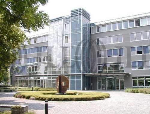 Büros Berlin, 13509 - Büro - Berlin, Tegel - B0669 - 9395163