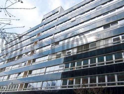 Büros Frankfurt am main, 60599 - Büro - Frankfurt am Main, Sachsenhausen - F0884 - 9395184