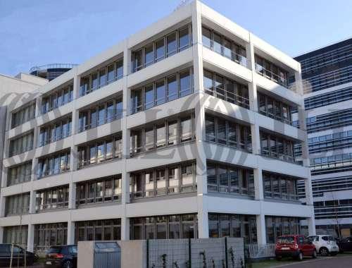 Büros Düsseldorf, 40549 - Büro - Düsseldorf, Heerdt - D0485 - 9395574