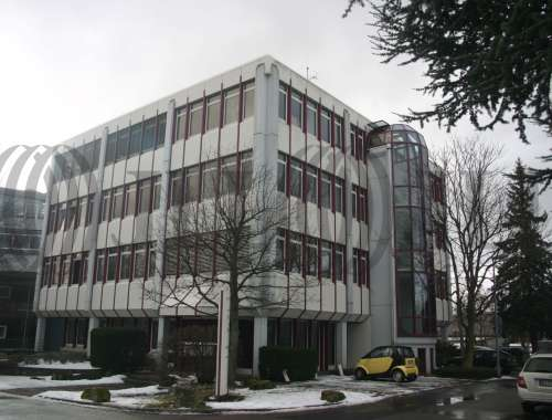 Büros Ostfildern, 73760 - Büro - Ostfildern, Kemnat - S0025 - 9395597