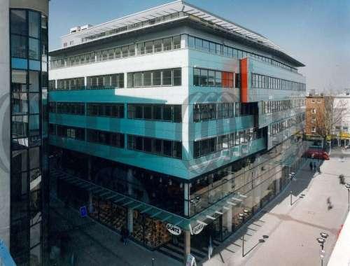 Büros Essen, 45127 - Büro - Essen, Stadtkern - D0849 - 9395662