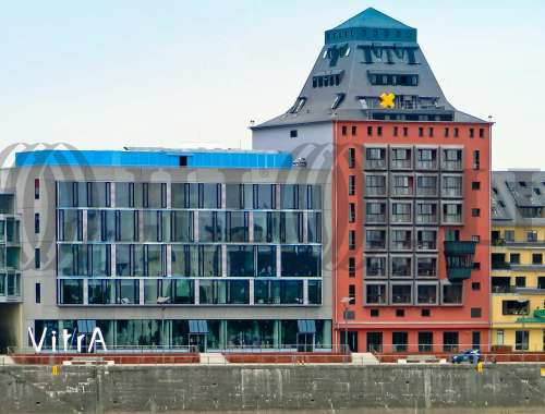 Büros Köln, 50678 - Büro - Köln, Neustadt-Süd - K0288 - 9395682