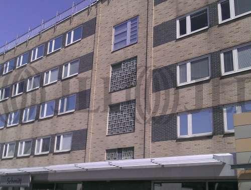 Büros Frankfurt am main, 60528 - Büro - Frankfurt am Main, Niederrad - F0576 - 9396061