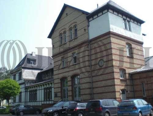 Büros Mettmann, 40822 - Büro - Mettmann - D1246 - 9396304