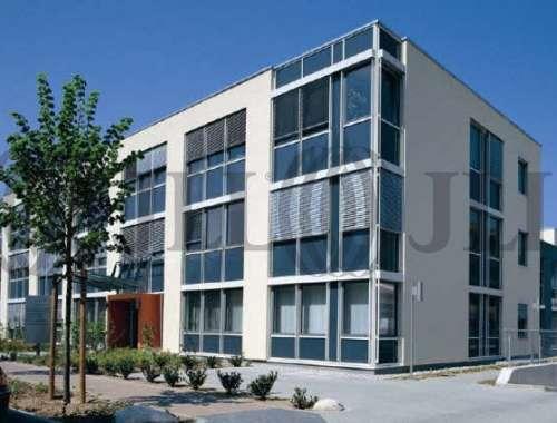 Büros Frankfurt am main, 60487 - Büro - Frankfurt am Main, Bockenheim - F1272 - 9396314