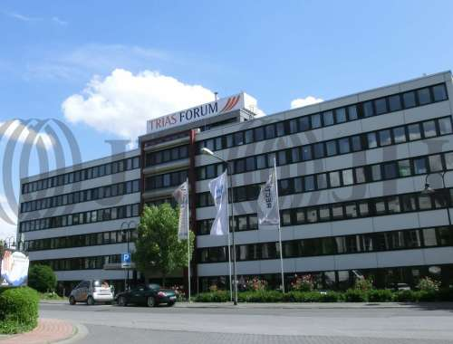 Büros Wiesbaden, 65203 - Büro - Wiesbaden, Biebrich - F0351 - 9396859