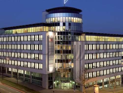 Büros Stuttgart, 70191 - Büro - Stuttgart, Nord - S0047 - 9397224