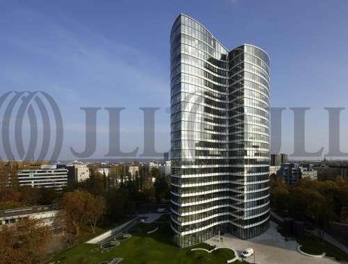 Büros Düsseldorf, 40476 - Büro - Düsseldorf, Golzheim - D0140 - 9397328