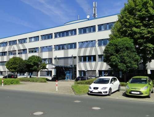 Büros Köln, 50858 - Büro - Köln - K0160 - 9397427