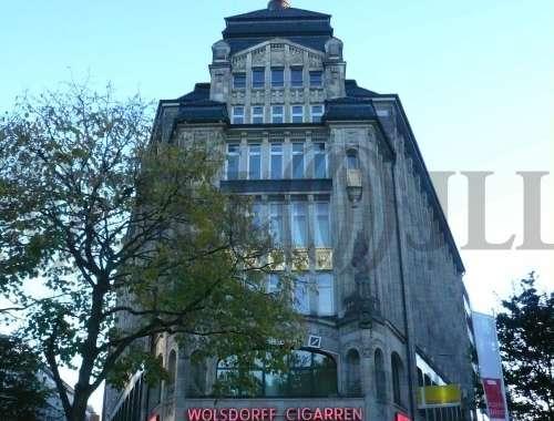 Büros Hamburg, 20095 - Büro - Hamburg, Altstadt - H0209 - 9398701