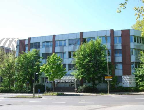 Büros Hamburg, 22415 - Büro - Hamburg, Langenhorn - H0529 - 9398765