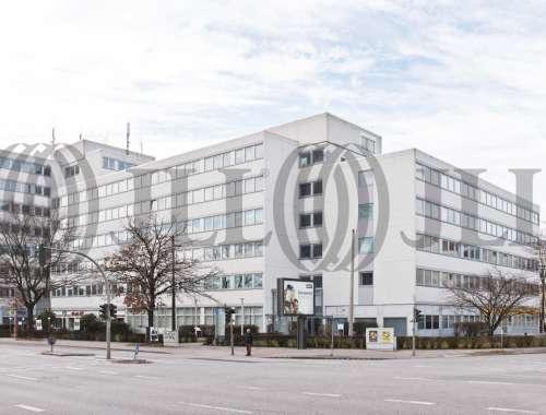 Büros Hamburg, 22085 - Büro - Hamburg, Uhlenhorst - H0551 - 9398769