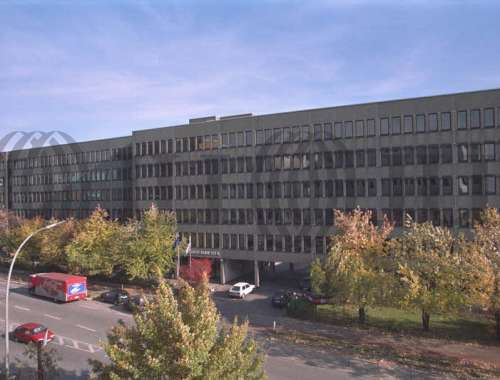 Büros Hamburg, 22047 - Büro - Hamburg, Wandsbek - H0570 - 9398772