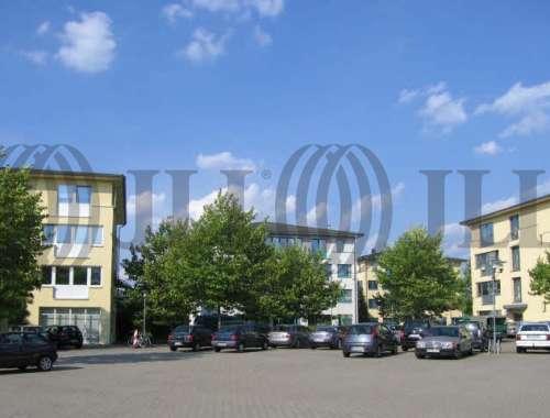 Büros Hürth, 50354 - Büro - Hürth, Efferen - K0469 - 9399642
