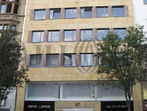 Büros Frankfurt am main, 60313 - Büro - Frankfurt am Main, Innenstadt - F2124 - 9399681