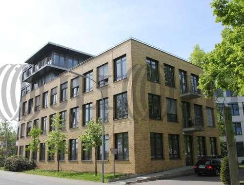Büros Neu-isenburg, 63263 - Büro - Neu-Isenburg - F0109 - 9399816