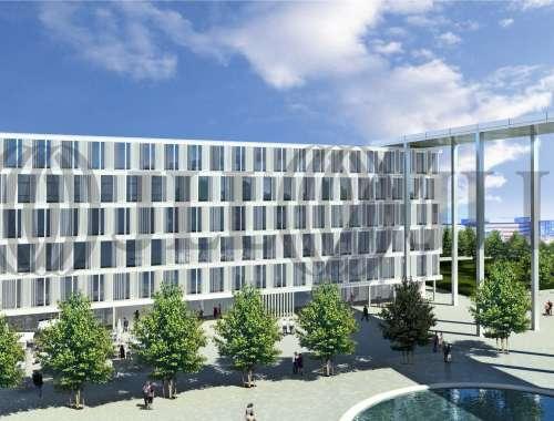 Büros München, 81829 - Büro - München, Trudering-Riem - M0070 - 9399845