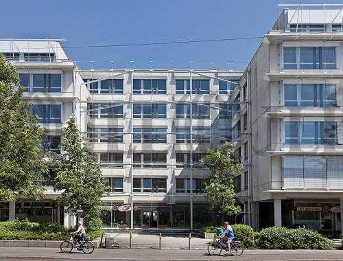 Büros München, 81673 - Büro - München, Berg am Laim - M0095 - 9399893