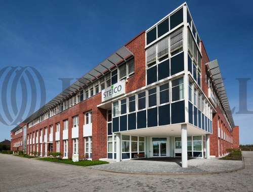 Büros Feldkirchen, 85622 - Büro - Feldkirchen - M0366 - 9399924