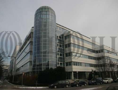 Büros Stuttgart, 70565 - Büro - Stuttgart, Vaihingen - S0073 - 9400093