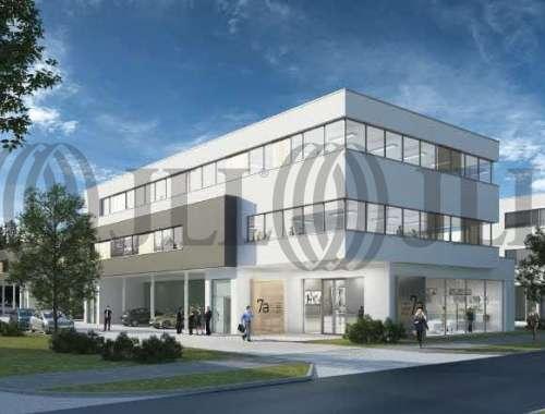 Büros Brunnthal, 85649 - Büro - Brunnthal - M0623 - 9400379