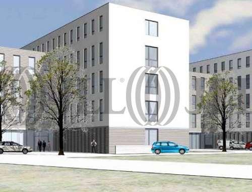 Büros Taufkirchen, 82024 - Büro - Taufkirchen - M0643 - 9400722