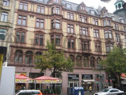 Büros Frankfurt am main, 60329 - Büro - Frankfurt am Main, Gutleutviertel - F0676 - 9400950