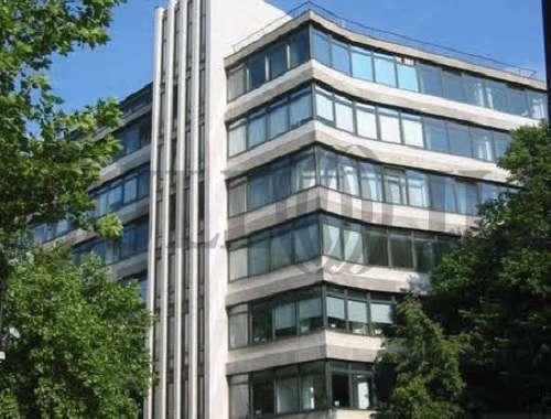 Büros Berlin, 10707 - Büro - Berlin, Charlottenburg - B0433 - 9401152