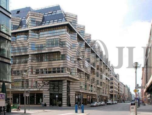 Büros Berlin, 10117 - Büro - Berlin - B0375 - 9401168