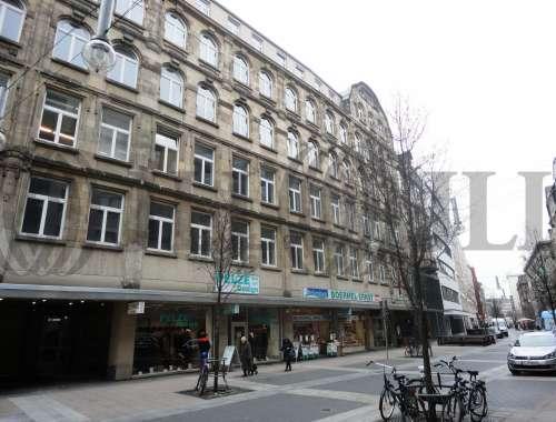 Büros Frankfurt am main, 60313 - Büro - Frankfurt am Main, Innenstadt - F0254 - 9401426