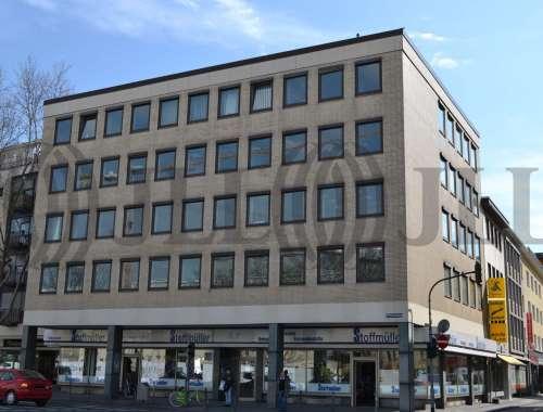 Büros Köln, 50667 - Büro - Köln, Altstadt-Nord - K0038 - 9401703