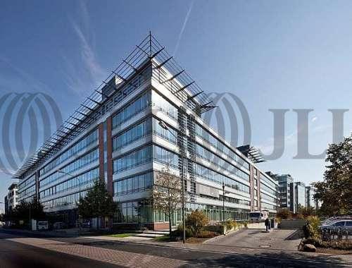 Büros Offenbach am main, 63067 - Büro - Offenbach am Main, Kaiserlei - F1436 - 9401772