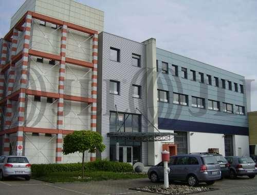 Büros Neu-isenburg, 63263 - Büro - Neu-Isenburg - F0070 - 9401874