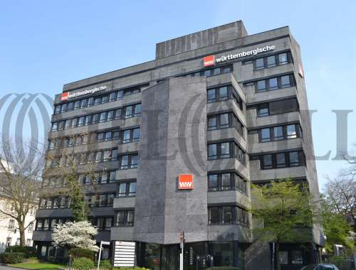 Büros Köln, 50668 - Büro - Köln, Neustadt-Nord - K0226 - 9401911