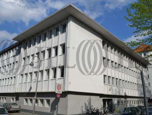 Büros Köln, 50677 - Büro - Köln, Neustadt-Süd - K0229 - 9402033