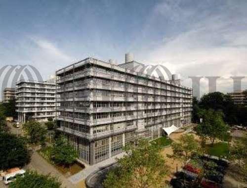 Büros Bochum, 44799 - Büro - Bochum, Wiemelhausen - D0919 - 9402104