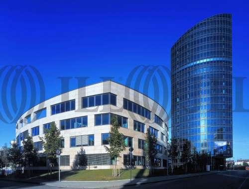 Büros Stuttgart, 70565 - Büro - Stuttgart, Vaihingen - S0100 - 9402188