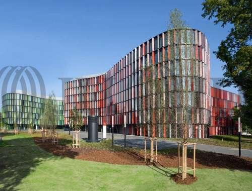 Büros Köln, 50968 - Büro - Köln, Bayenthal - K0098 - 9402318